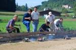 2008_Interclub_NMBC_19.jpg