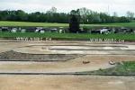 2006_03_25_Interclub_NMBC_01.jpg