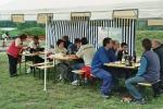 2006_03_25_Interclub_NMBC_02.jpg